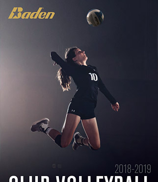 Baden 2019 Club Volleyball