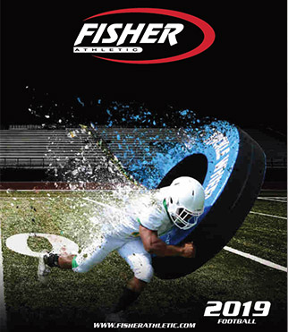Fisher Football