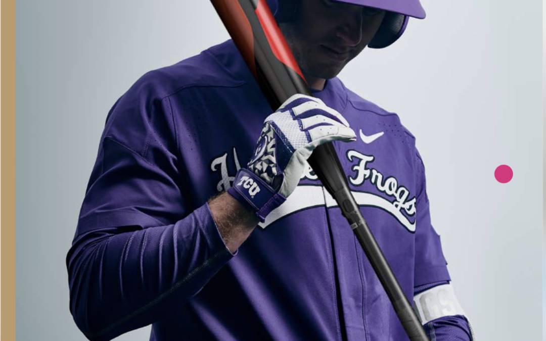 Demarini – Spring Dealer 2018