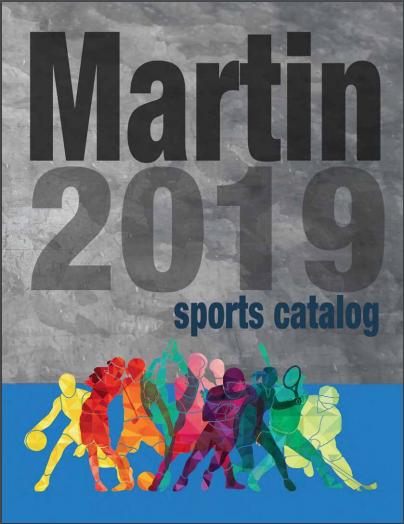 Martin 2019